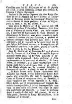 giornale/TO00195922/1777/unico/00000199
