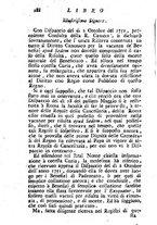 giornale/TO00195922/1777/unico/00000200
