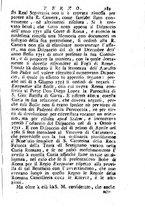 giornale/TO00195922/1777/unico/00000201