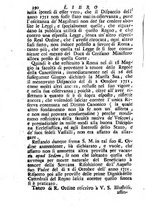 giornale/TO00195922/1777/unico/00000202