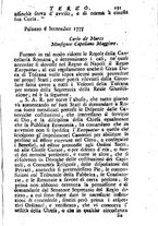 giornale/TO00195922/1777/unico/00000203