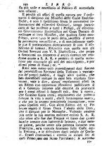 giornale/TO00195922/1777/unico/00000204