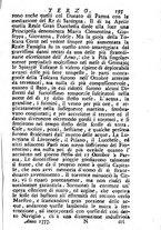 giornale/TO00195922/1777/unico/00000205