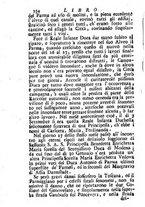 giornale/TO00195922/1777/unico/00000206
