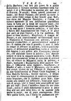 giornale/TO00195922/1777/unico/00000207