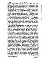 giornale/TO00195922/1777/unico/00000208