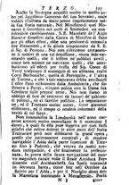 giornale/TO00195922/1777/unico/00000209