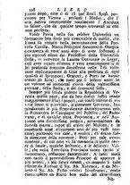 giornale/TO00195922/1777/unico/00000210