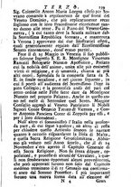giornale/TO00195922/1777/unico/00000211