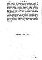 giornale/TO00195922/1777/unico/00000212