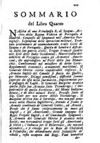 giornale/TO00195922/1777/unico/00000213