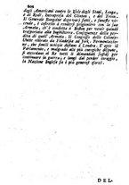 giornale/TO00195922/1777/unico/00000214