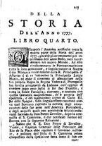 giornale/TO00195922/1777/unico/00000215