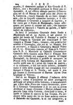 giornale/TO00195922/1777/unico/00000216