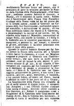 giornale/TO00195922/1777/unico/00000217
