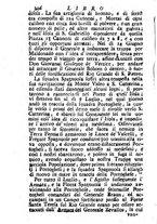 giornale/TO00195922/1777/unico/00000218