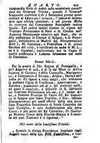 giornale/TO00195922/1777/unico/00000219