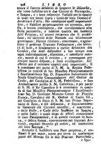 giornale/TO00195922/1777/unico/00000220