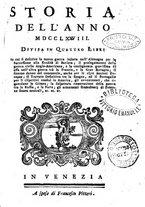 giornale/TO00195922/1778/unico/00000005