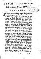 giornale/TO00195922/1778/unico/00000007