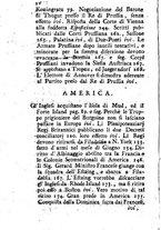 giornale/TO00195922/1778/unico/00000008