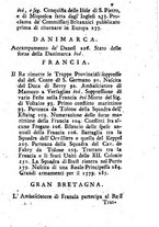 giornale/TO00195922/1778/unico/00000009
