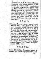 giornale/TO00195922/1778/unico/00000010