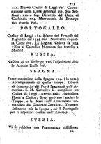 giornale/TO00195922/1778/unico/00000011