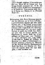 giornale/TO00195922/1778/unico/00000012