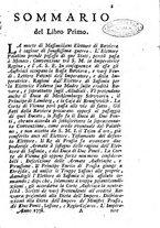 giornale/TO00195922/1778/unico/00000013