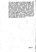 giornale/TO00195922/1778/unico/00000014
