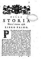 giornale/TO00195922/1778/unico/00000015