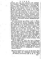 giornale/TO00195922/1778/unico/00000016