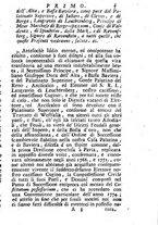giornale/TO00195922/1778/unico/00000017