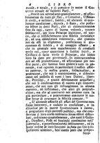 giornale/TO00195922/1778/unico/00000018