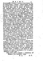 giornale/TO00195922/1778/unico/00000019