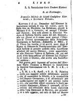 giornale/TO00195922/1778/unico/00000020