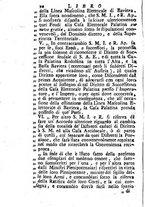 giornale/TO00195922/1778/unico/00000022