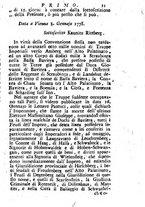 giornale/TO00195922/1778/unico/00000023