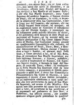 giornale/TO00195922/1778/unico/00000024
