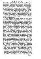 giornale/TO00195922/1778/unico/00000025