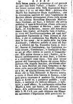 giornale/TO00195922/1778/unico/00000026