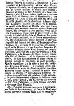 giornale/TO00195922/1778/unico/00000027