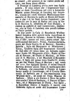 giornale/TO00195922/1778/unico/00000028