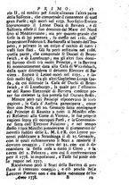 giornale/TO00195922/1778/unico/00000029