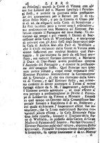 giornale/TO00195922/1778/unico/00000030