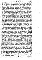 giornale/TO00195922/1778/unico/00000031