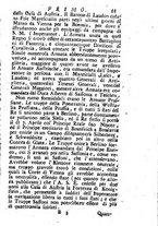 giornale/TO00195922/1778/unico/00000033