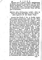 giornale/TO00195922/1778/unico/00000034