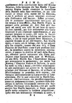 giornale/TO00195922/1778/unico/00000035